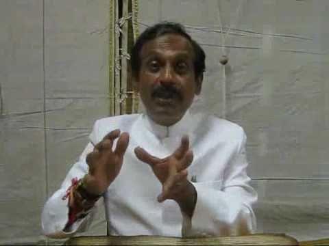 SECRET for RHEUMATOID ARTHRITIS problems ~ with Dr Naram's Ancient Secrets!