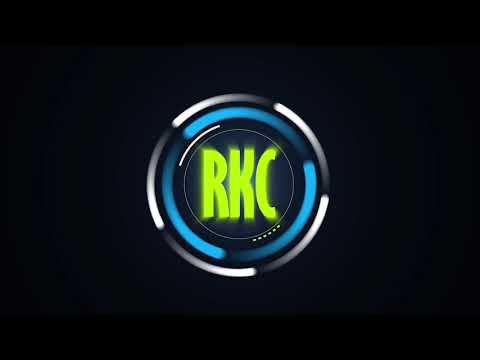 Logo Animation Full HD