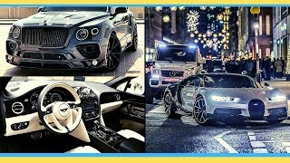 EXCLUSIVE LUXURY LIFESTYLE | Video Compilation #1