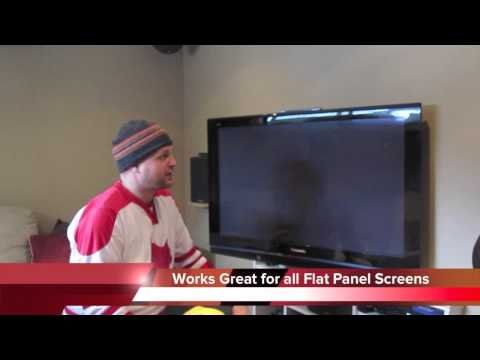 How to clean your iMac, MacBook & Flat Panel Television Screen