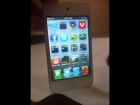 How To Make Free Calls And Text From iPod Touch/iPad/iPhone(Easy Tutorial)