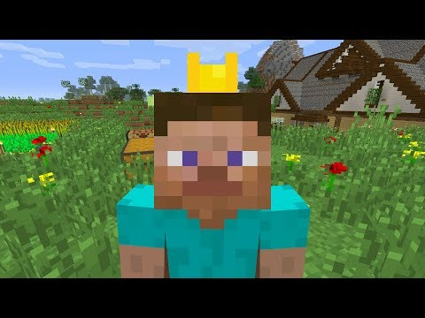 Minecraft Survival Adventures - Falling Gravel [226]