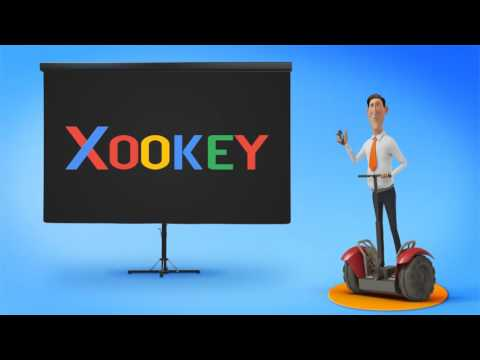 xookey