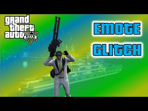 How to get all guns in gta 5 ps4 -