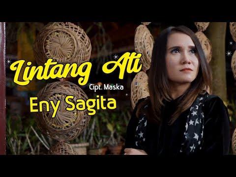 Eny Sagita Lintang Ati