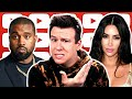 The TRUTH About Kanye West 2020 amp We Need To Talk About The Vanessa Guillen Coverup Accusations