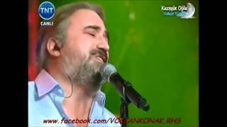 Download VOLKAN KONAK- EN ÇOK DİNLENEN ŞARKILARI-(2016).