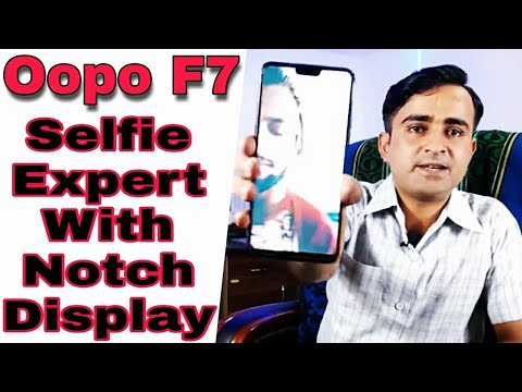 f7 oopo black unboxing and hands on review price camera processor OSM