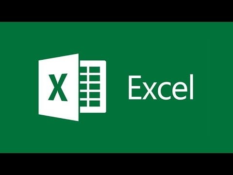 How to Split Cells in Excel 2007, 2013 & 2016