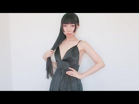 My New Sexy&Semi-Formal&Cute Fashion Clothes&Accessories