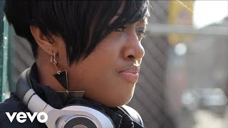 Rapsody - Thank You Very Much