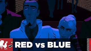 Download Season 14, Episode 9 - Club | Red vs. Blue Video