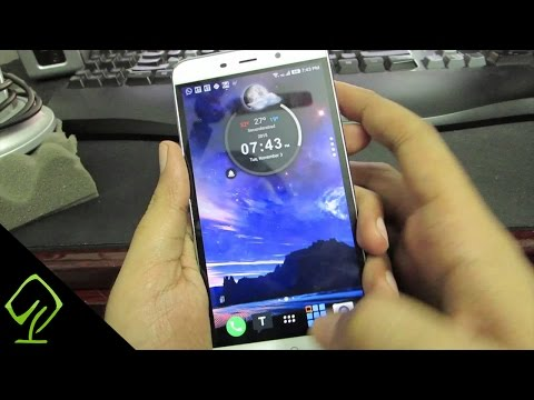 How to Download Torrents to SD Card on an Android Device Running Kitkat (4.4)/ Lollipop 5.0 6.0, 7.0