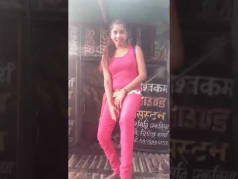 Xxx Mp4 Desi Girl Ka अश्लील वीडियो 3gp Sex