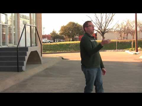 Yoyo trick: How to throw a forward pass