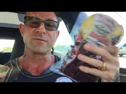 How To Choose The Best Beef Jerky for Bodybuilders