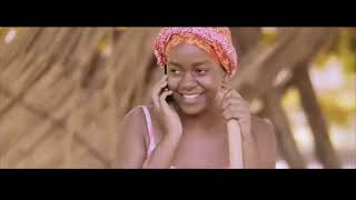 Mbosso ft Otile Brown New Song Videos - 9tube tv