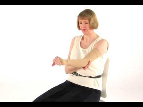 Activa: Arm Exercises