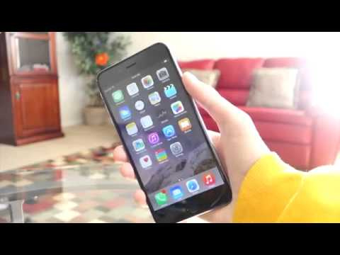 How to unlock icloud locked  for all phone free (Video)