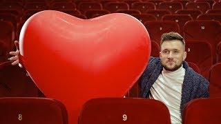 Defis - Gorące serce (Official video)