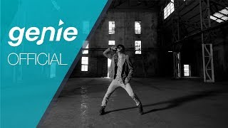 HOYA(호야) - Angel Official M/V [Eng sub]