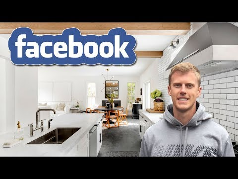 Facebook Ads For Realtors - 3 Top Performing Facebook Ads For Real Estate Agents