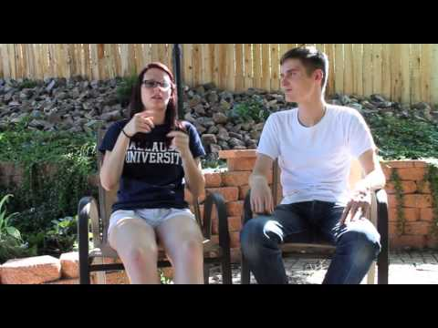 Hearing Parents'  Perspectives on Sign Language for their Deaf Child Part 3
