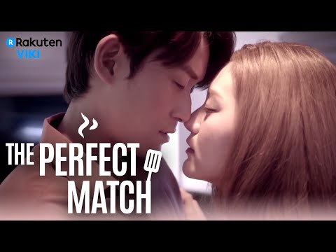 Xxx Mp4 The Perfect Match EP 18 One Night Stand Eng Sub 3gp Sex
