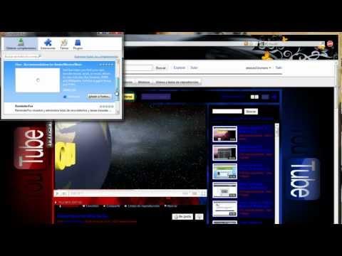 Xxx Mp4 Descarga Tus Videos En Alta Calidad HD 3GP 3gp Sex