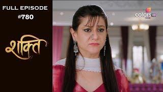 Shakti - 22nd May 2019 - शक्ति - Full Episode