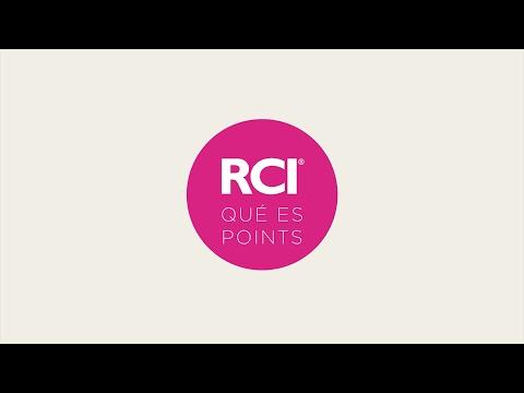 Qué es RCI Points