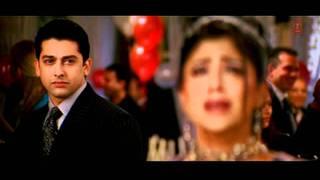 Leti Hai Ye Zindagi Kya Kya (Full Song) Film - Shukriya