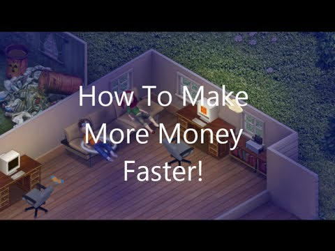 How To Get More Money On Virtual Families - Cheats Tips Guide