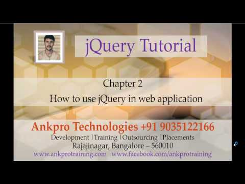 jQuery 2 - How to download jQuery? Difference between jQuery normal version and slim version