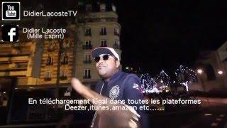 LACOSTE TÉLÉCHARGER CHAGRIN GRATUIT DIDIER
