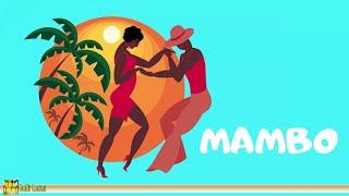 Latin Music - Mambo Music