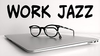 Download Relaxing JAZZ For Work & Study - Smooth Piano & Sax JAZZ Radio