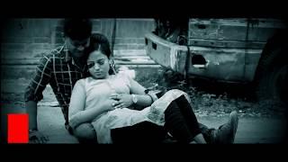 Ki Je Dohone | Bangla New Song 2018 | By Moshiur Bappy | Dreamtouch Entertainment