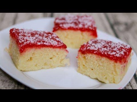 HONEY CAKE | EGGLESS BAKERY STYLE HONEY CAKE | EGGLESS HONEY CAKE RECIPE WITHOUT OVEN