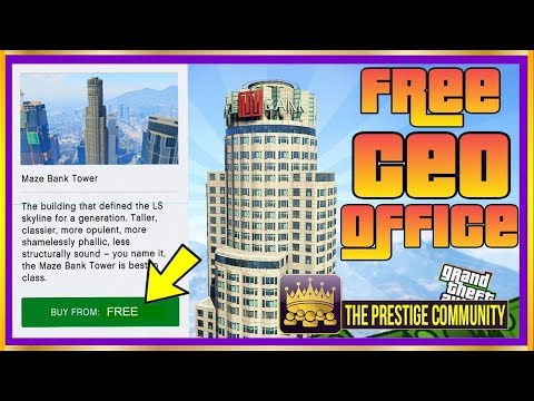 FINALLY! ❄ GTA 5 Frozen Money Glitch 1.43 'Buy EVERYTHING FOR FREE' *NEW* Everyone Must Do This NOW!