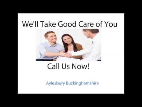 Best Small Business Accountants Aylesbury UK - Call Us