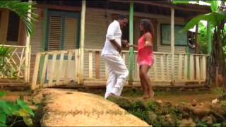 new sri lankan song 2013 with amerzing dance ( susil frenando  ,gedara hitiya rosa  kekula