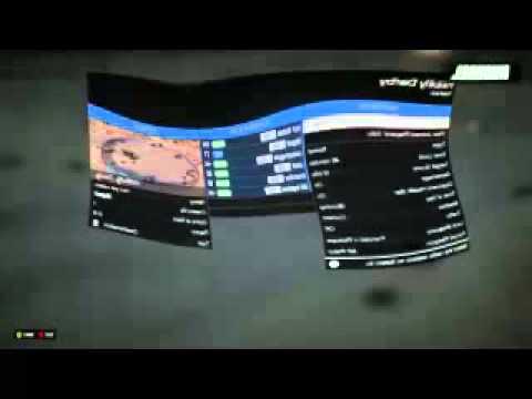 Call of Duty Advanced Warfare walkthrough part 4 Nintendo Wii U effects by Adobe After Effects
