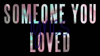 ONE OK ROCK - The Last Time - Lyrics - PakVim net HD Vdieos