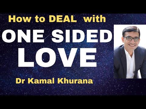 Love De-Addiction - Seeing It Correctly || Kamal Khurana