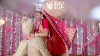 Dev and Sonakshi's Wedding Date on 30th Sep'16