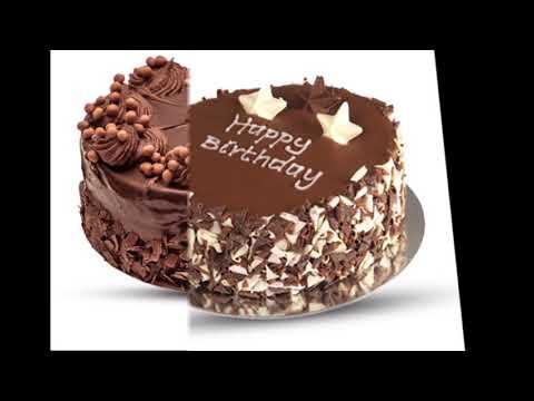 Buy Birthday Flowers Online at fngkart com