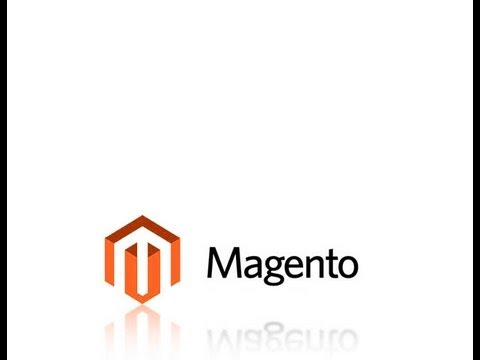 How to setup magento paypal payment method