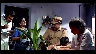 എല്ലാ തവണത്തെയും  പോലെയല്ല ..മുറ്റത്തു വെച്ചാൽ അപ്പൊ കായ്ക്കും..    Malayalam Comedy   Best Comedy