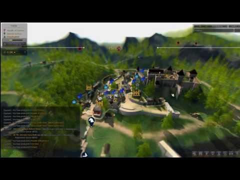 How to Mass Produce Advanced Alchemy Tool Advanced Cooking Utensil Black Desert Online 1080p Max